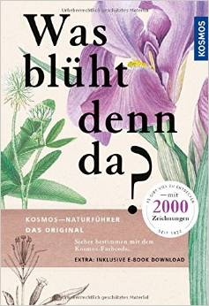 Was blueht denn da (Kosmos Verlag) 2015.jpg