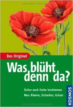 Was blueht denn da (Kosmos Verlag).jpg