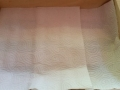 Obstkiste-mit-Küchenpapier