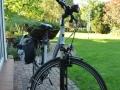 Wildkraeuter_Wanderung_Fahrrad_Delikatessen_am-Wegesrand_1