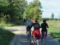 Wildkraeuter_Wanderung_Fahrrad_Delikatessen_am-Wegesrand_19