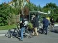Wildkraeuter_Wanderung_Fahrrad_Delikatessen_am-Wegesrand_7