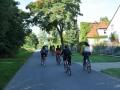 Wildkraeuter_Wanderung_Fahrrad_Delikatessen_am-Wegesrand_8