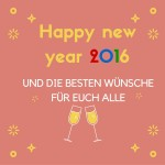 Happy new year 2016 (2)
